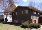 Foreclosed Home en CRESTVIEW BAY, Faribault, MN - 55021