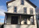 Foreclosed Home in LINDSEY ST, New Bedford, MA - 02740