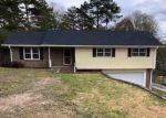 Foreclosed Home en EASTDELL RD NE, Rome, GA - 30161