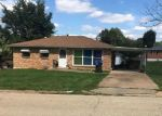 Foreclosed Home in NICHOLSON DR, Potosi, MO - 63664