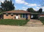 Foreclosed Home en NICHOLSON DR, Potosi, MO - 63664