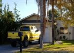 Foreclosed Home in ROYAL WAY, Bakersfield, CA - 93306