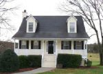 Foreclosed Home en RAIL DR, Adairsville, GA - 30103