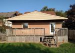Foreclosed Home en RAWLINGS ST, Washington Court House, OH - 43160