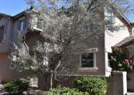 Foreclosed Home en S SOUTHWIND DR, Gilbert, AZ - 85295