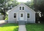Foreclosed Home en ARDELL ST, West Haven, CT - 06516