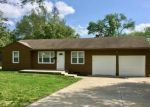 Foreclosed Home in E 80TH ST, Raytown, MO - 64138