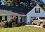 Foreclosed Home in TROTTER CT, Lugoff, SC - 29078