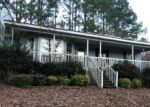 Foreclosed Home in UNIVERSITY WAY, Centreville, AL - 35042