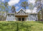 Foreclosed Home en PINE NEEDLES TRL, Chattanooga, TN - 37421