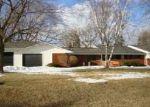 Foreclosed Home en STAMAN CT, Farmington Hills, MI - 48336