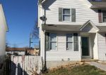 Foreclosed Home en W 12TH ST, Front Royal, VA - 22630