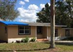 Foreclosed Home en IXORA DR, North Fort Myers, FL - 33917