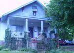 Foreclosed Home in FALLS AVE, Granite Falls, NC - 28630