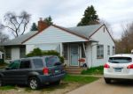Foreclosed Home en FROST AVE, Saint Paul, MN - 55109