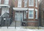 Foreclosed Home in S LAFLIN ST, Chicago, IL - 60609