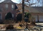 Foreclosed Home en BIRNHAM CV, North Little Rock, AR - 72116
