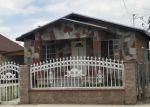 Foreclosed Home in WESTERN AVE, San Bernardino, CA - 92411