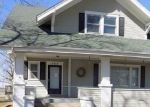 Foreclosed Home en PERSHING ST, Donnellson, IA - 52625