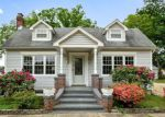 Foreclosed Home en HERBERT BLVD, Sicklerville, NJ - 08081