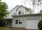 Foreclosed Home en BUCKINGHAM CT, Middletown, OH - 45044