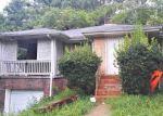 Foreclosed Home en EZRA CHURCH DR NW, Atlanta, GA - 30314