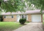 Foreclosed Home in E BABB RD, Eaton, IN - 47338