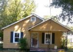 Foreclosed Home en IRA POLLARD DR, Summerville, GA - 30747