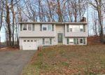 Foreclosed Home en JACKSON HTS, Essex Junction, VT - 05452