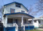 Foreclosed Home en E 143RD ST, Cleveland, OH - 44120