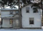 Foreclosed Home en W MASON ST, Jackson, MI - 49203