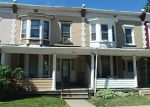 Foreclosed Home in KENT ST, Albany, NY - 12206