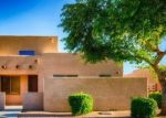 Foreclosed Home in W OLIVE AVE, Peoria, AZ - 85345