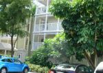 Foreclosed Home in RACQUET CLUB RD, Weston, FL - 33326