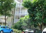 Foreclosed Home en RACQUET CLUB RD, Weston, FL - 33326