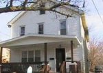 Foreclosed Home in HIGH ST, Fairport Harbor, OH - 44077