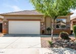 Foreclosed Home en W CAMPINA DR, Litchfield Park, AZ - 85340