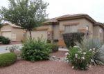 Foreclosed Home en W CAMPINA DR, Litchfield Park, AZ - 85340