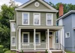 Foreclosed Home en 2ND AVE, Richmond, VA - 23222