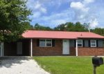 Foreclosed Home in BOONE CREEK RD, Stanton, KY - 40380