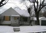 Foreclosed Home in E BEHRENDS AVE, Peoria, IL - 61603