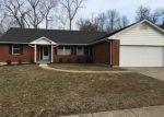 Foreclosed Home en MEUSE DR, Black Jack, MO - 63033