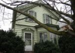 Foreclosed Home en E 71ST ST, Cleveland, OH - 44105