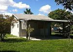 Foreclosed Home en GULFSTREAM RD, Lake Worth, FL - 33461