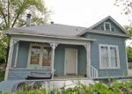 Foreclosed Home en N GARDEN ST, Visalia, CA - 93291