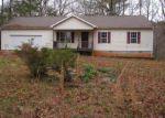 Foreclosed Home en BUFORD WEST WAY, Canton, GA - 30115