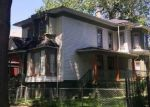 Foreclosed Home en W 61ST ST, Chicago, IL - 60621