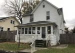 Foreclosed Home in E 3RD ST, Mishawaka, IN - 46544