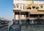 Foreclosed Home en S 60TH ST, Philadelphia, PA - 19143