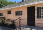 Foreclosed Home in WILMINGTON AVE, Los Angeles, CA - 90002